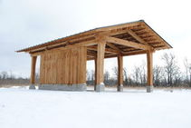 nd_leef_pavilion_first_snow