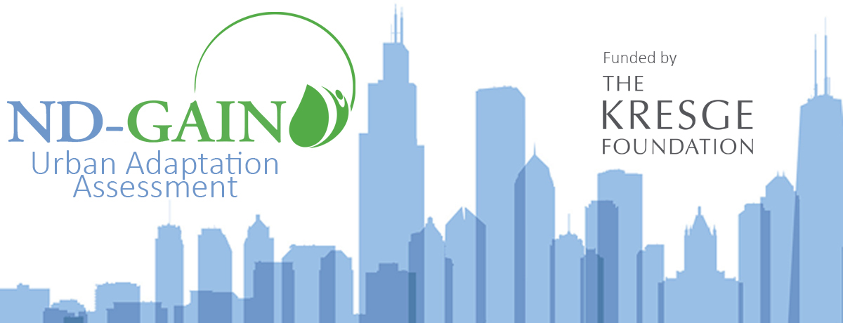 urban_assessment_logo_lrg_1_copy_1_0