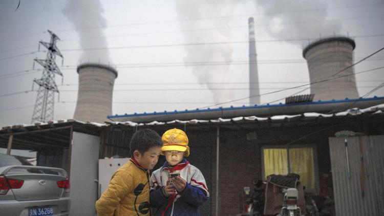 la_afp_getty_bestpix_china_emissions_jpg_20151201