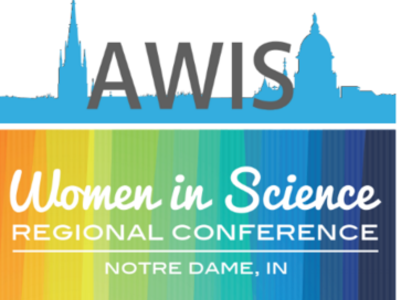 Women in Science Regional Conference to be held at Notre Dame