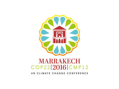 Takeaways from COP22: Fund International Adaptation to Benefit Domestic Economies
