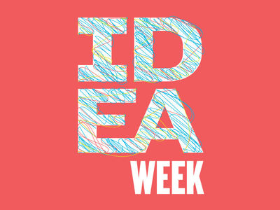 Idea Week to showcase innovation and entrepreneurship in South Bend-Elkhart region