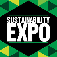 Sustainability Expo creates a virtual stage for showcasing career development opportunities